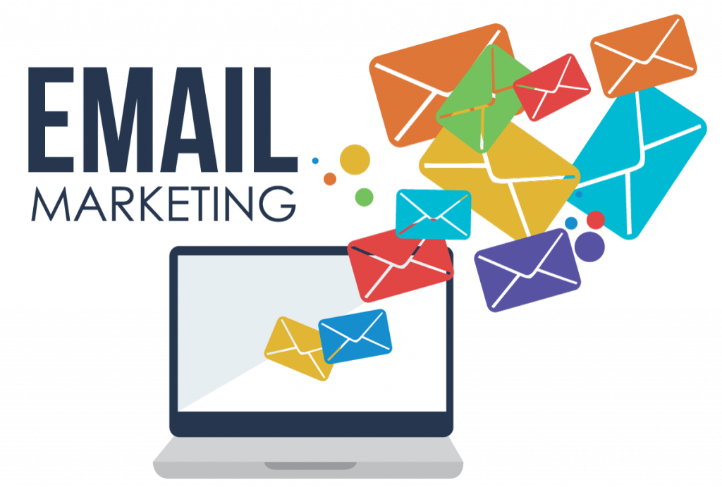 Email Marketing Channel